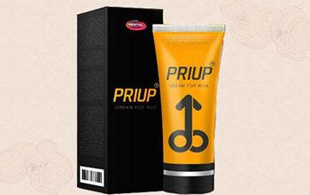 priup официальный сайт
