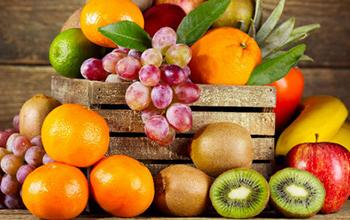 как травой и фруктами увеличить член