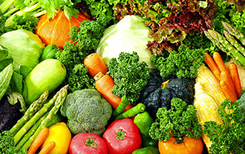 народные рецепты овощей для увеличения члена