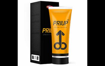 крем Priup