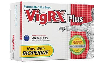 VigRX