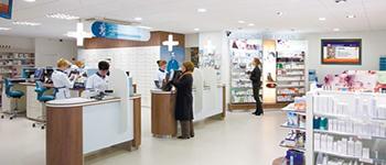 сколько стоит спрей доминатор в аптеках