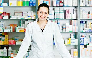какой аптечный крем увеличивает член