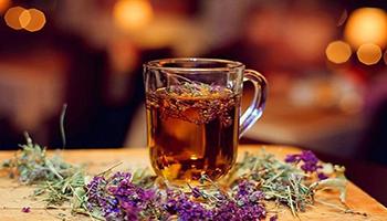народная медицина иван-чай