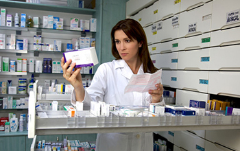 Цена на препараты