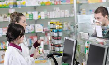 гель распутин для мужчин купить в аптеке