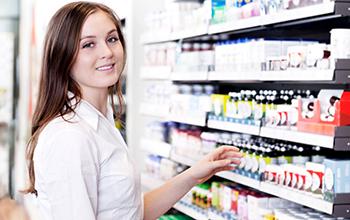 доминатор спрей купить в аптеке