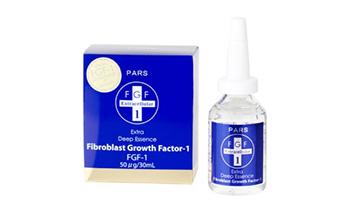фактор роста FGF-EGF