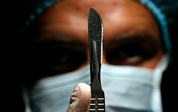 сколько стоит операция по увеличению пениса