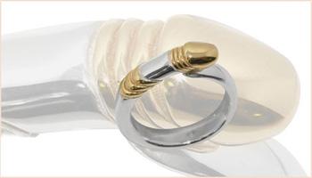 кольцо для члена