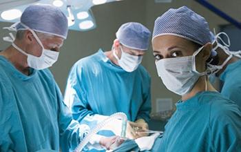 операция на члене
