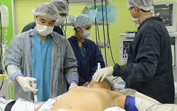увеличение члена хирургическим методом
