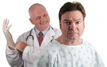 предупреждения врачей