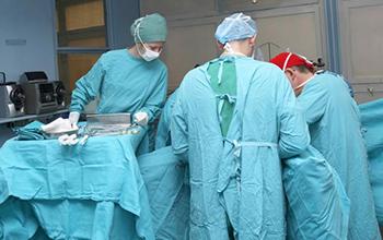 хирургическое увеличение члена