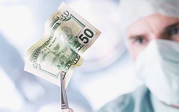 стоимость операции по увеличению члена