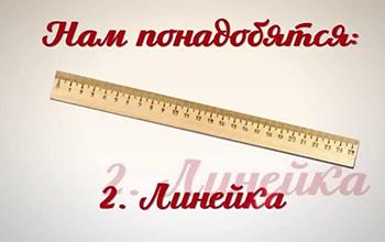 как определить размер члена