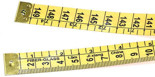 как измерить размер пениса