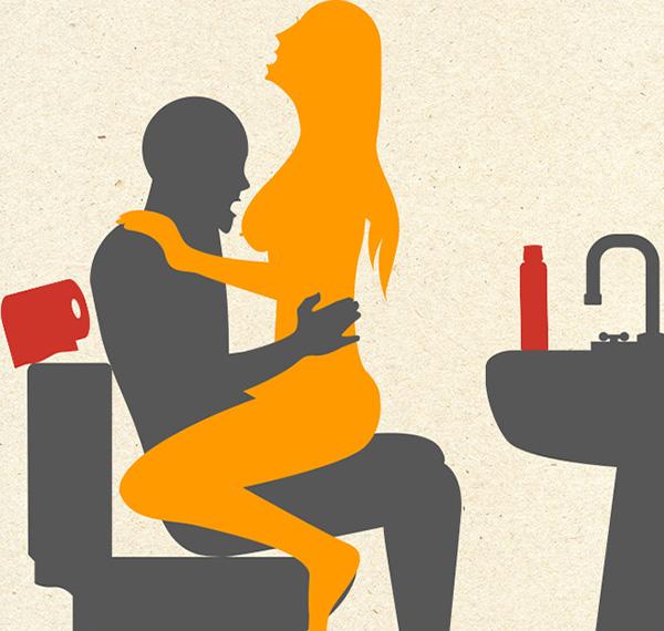 Лайфхаки и секреты секса с маленьким членом