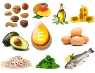 как витаминами заставить член расти