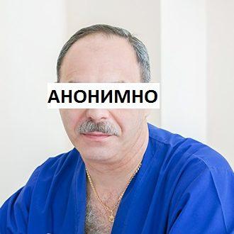 Отзывы врачей: фото 4