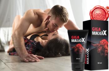 Что такое Giga Max